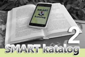 Smartkatalog